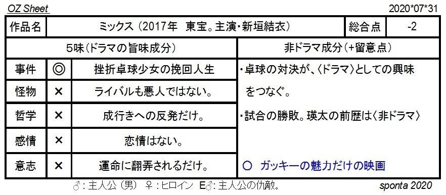 015_ミックス(ガッキー).jpg